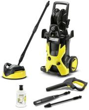 plystiko karcher 145 bar 2100watt k 5 premium home t250 photo