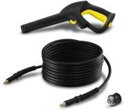 set pistolioy karcher solina ypsilis piesis12m karcher ik 12 2642 9530 photo