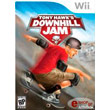 tony hawk downhill jam photo