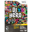 dj hero bundle photo