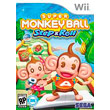 super monkey ball step roll photo
