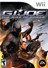 gi joe the rise of cobra photo