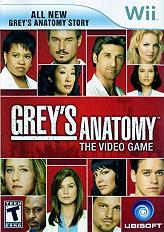 greys anatomy photo