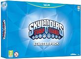 skylanders trap team starter pack photo