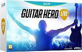 GUITAR HERO LIVE ηλεκτρονικά παιχνίδια   nintendo wii u games