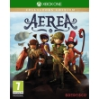 aerea collector s edition photo