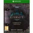 pillars of eternity photo