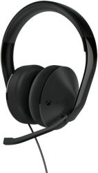 XBOX ONE STEREO HEADSET ηλεκτρονικά παιχνίδια   xbox one accessories