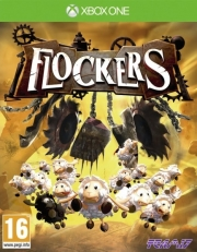 flockers photo