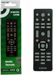 orb media remote for xbox one photo
