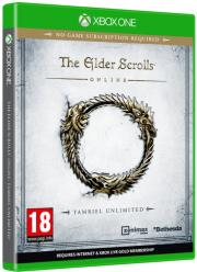 the elder scrolls online tamriel unlimited photo