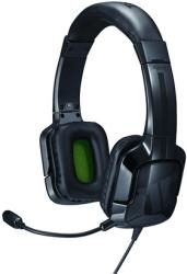 madcatz tritton kama stereo headset black for xbox one photo