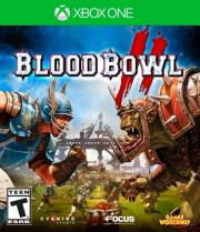blood bowl 2 photo