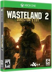 wasteland 2 directors cut photo