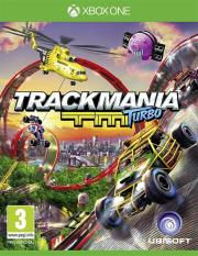 trackmania turbo photo