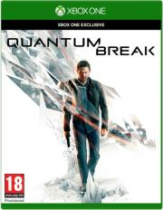 quantum break photo