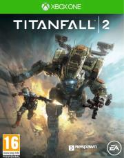 titanfall 2 photo