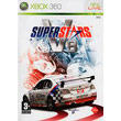 superstars racing v8 photo