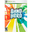 band hero stand alone game photo