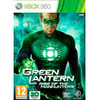 green lantern rise of the manhunters photo