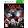 yaiba ninja gaiden z special edition photo