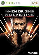 x men origins wolverine photo