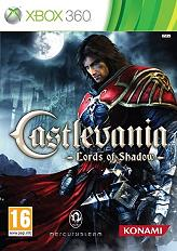 castlevania lords of shadow photo