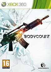 bodycount photo