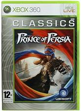 prince of persia classics photo