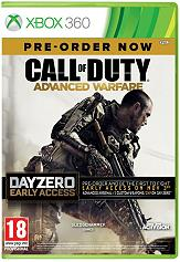 call of duty advanced warfare day zero photo