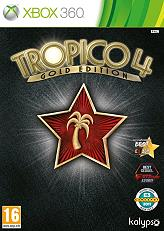tropico 4 gold edition photo