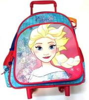 61684e4451e Σχολικές τσάντες | OEM (Ταξινόμηση: Φθηνότερα) | Snif.gr