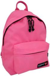 a14babb1f9a Σχολικές τσάντες | CITY (Ταξινόμηση: Ακριβότερα) | Σελίδα 5 | Snif.gr